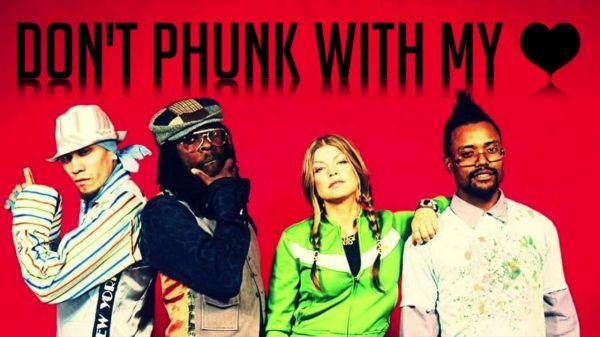 The Black Eyed Peas.jpg