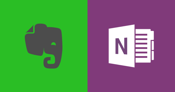 if_evernote_then_onenote.png