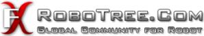 fxrobotree-layout-top-logo(62y).png