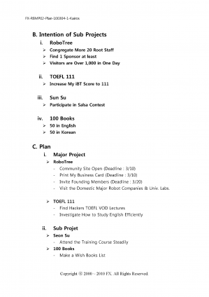 FX-RBMP02-Plan-100304-1-Kairos_Page_11.png