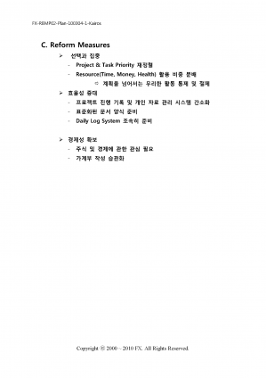 FX-RBMP02-Plan-100304-1-Kairos_Page_09.png