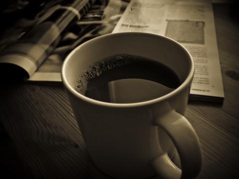 morning_coffe.jpg