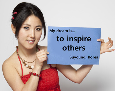 suyoung.png