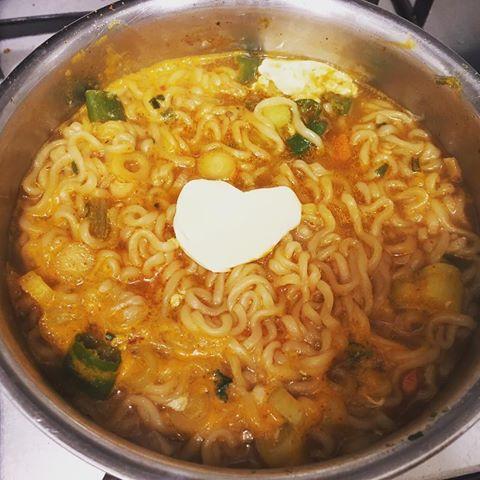ramyeon_heart.jpg