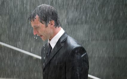 man-in-rain-425x265.jpg