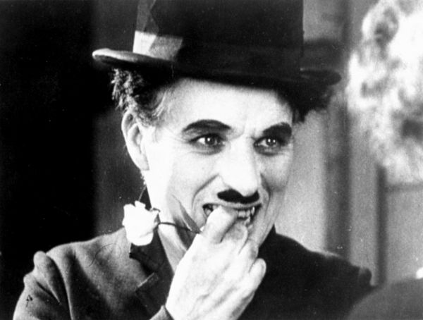 city-lights-charlie-chaplin-14440701-1600-1213.jpg