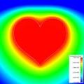simulation_love_heart.jpg