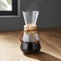 chemex-3-cup-coffee-maker.jpg
