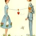 loveline.jpg