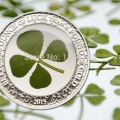 four_leaf_clover_coin.jpg
