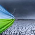 Re_bigstock-Businesswoman-Change-Dry-Seaso-49278212 (1).jpg